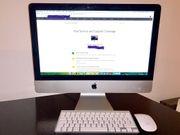 Apple iMac 21 5 1TB