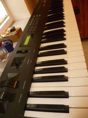 Kawai K1 Synthesizer - sehr guter