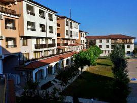 Ferienimmobilien Ausland - Wohnung mit 1 Schlafzimmer nur