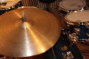Drummer in gesucht