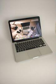 MacBook PRO Retina i7 3