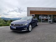 Volkswagen Passat PLUG IN HYBRID