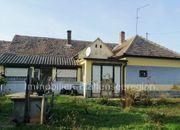 Bauernhaus Nr 94 in Ungarn