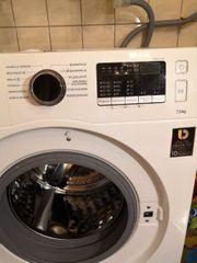 Samsung Waschmaschine fast wie New