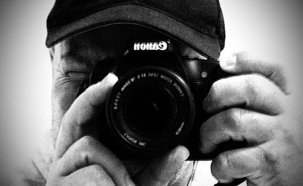 Hobbyfotograf sucht Hobbymodell und für