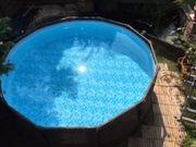 Bestway Pool 3 6 mt