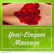 Biete Frau Erotische Intim Massage