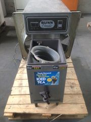 Iced Tea Machine - Küchengeräte BUNN