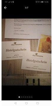 Freizeit & Unternehmungen in Gallneukirchen - Lndleanzeiger