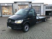 Fahrzeugtransport Abschleppwagen Überführung Autotransporter Pannenhilfe