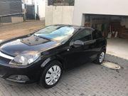 Opel Astra GTC 1 8