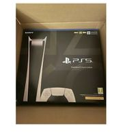 PlayStation 5 PS5 digital Edition