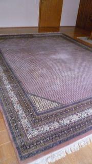 Orient Teppich Baby Mir 3