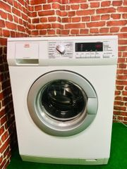 Waschmaschine AEG Lieferung möglich