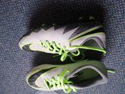 Nike Fussballschuhe Hypervenom