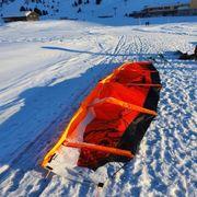 Noth Kite zum Verkaufen Preis