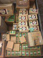 XXL Schrauben Holzschrauben Beilagscheiben 150kg