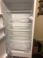 Einbau Kühl-Gefrierschrank Einbauschrank
