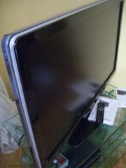 TV philips 42 16 9