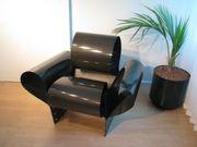 Vitra Bad Tempered Chair