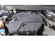 Motor Ford Mondeo MK5 2014-