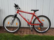 Mountainbike Kettler Adventure XR 27