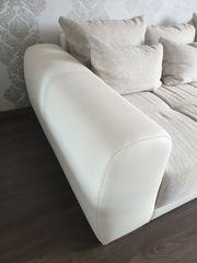Big Couch Big Sofa
