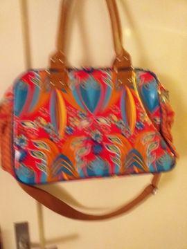 Bild 4 - Neue Tasche Plus Versand - Abensberg