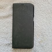 LED View Cover fur Samsung