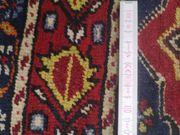 Teppich 50x94cm