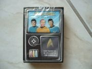 Star Trek Card Game Kartenspiel