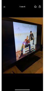 LG Smart TV 42 Zoll
