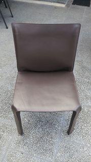 Designer Möbel Haushaltamp; Stuhl Gebraucht Kaufen Neu Und SqGzMpUV
