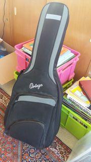 Gitarre Valdez Spain Mod E