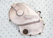 DUCATI MONSTER SS 600 750