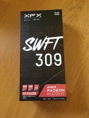 XFX Speedster SWFT309 AMD Radeon