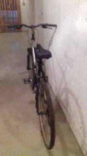 Mountainbike K2 VCross für Herren