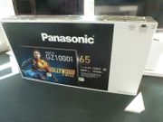 Panasonic TX-65GZW1004 164cm OLED-TV neu