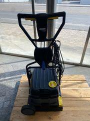Kärcher Professional BR40 10C Adv