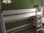 Schönes PAIDI Kinderbett
