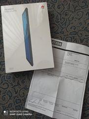 Huawei mediapad T5 OVP NEU