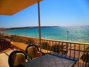 Mallorca Playa de Palma Ferienwohnung