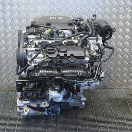 Volvo-Teile - VOLVO XC90 MK2 Motor B4204T34