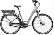 E-Bike Giant Prime 8-Gang ohne