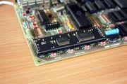 Sinclair ZX Spectrum Lower-RAM 16k-Speichermodul