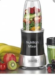 Multi Mixer NEU Smoothiemaker