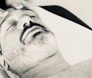 Massage die TAO4 für Männer