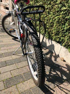 MTB Mountainbike Kinder Jugend Trek: Kleinanzeigen aus Heusenstamm - Rubrik Kinder-Fahrräder