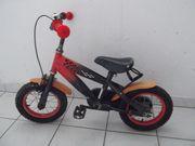 12 5 Zoll Fahrrad im
