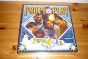 Party Play Center Parcs